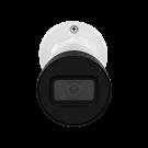 Câmera IP Bullet - VIP 3430 B - IP67 - 4MP