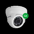 Câmera infravermelho - VMD 1010 IR G3