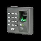 Controle de Acesso Biométrico Digital - Passfinger 1060 / SA310 / K7