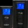 Nobreak Evolution UPS 600 Ultra Microprocessado