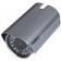 Câmera infravermelho - VM 300 IR 50 (50 mt)