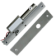 Fechadura Eletromagnética 1000 Kgf - FM02