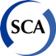 Software SCA - Controle de Acesso Biométrico