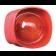 Sirenes Endereçáveis com Aviso Luminoso - Linha Cooper Safety