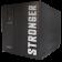 Nobreak NBK Stronger 2000i - com Transformador Isolador - bivolt