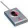 Leitor Biométrico Digital Scanner U.are.U 4000B