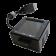 Scanner Leitor Biométrico - IB-WATSON MINI